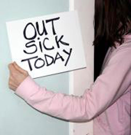 Out_sick_today
