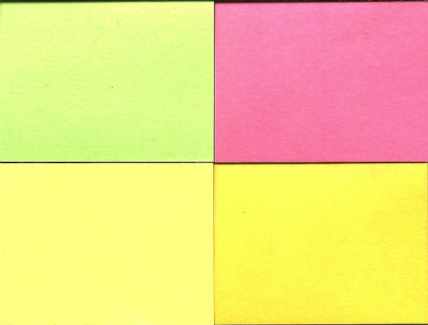 Small_Post-it_notes_(4_colors_3_new)