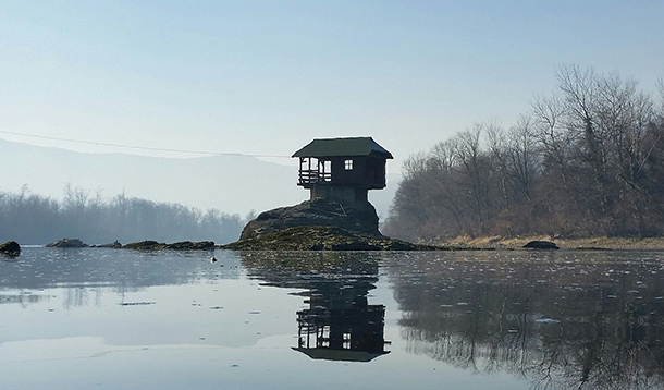 House_on_the_rock