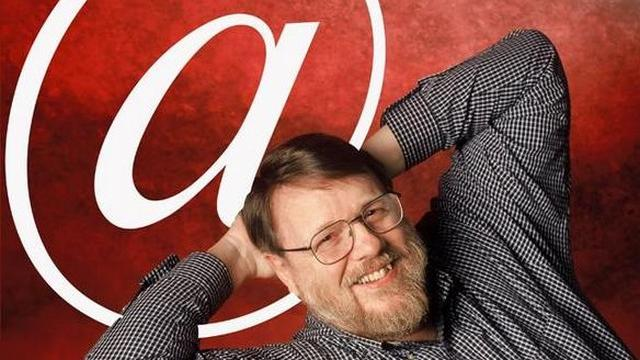 21 ray-tomlinson-first-email-at-sign_large1_tn
