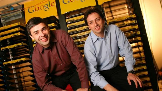 23 larry-page-and-sergey-brin-google_tn