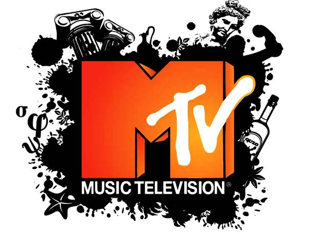 Remember When MTV Mostly Played Music Videos