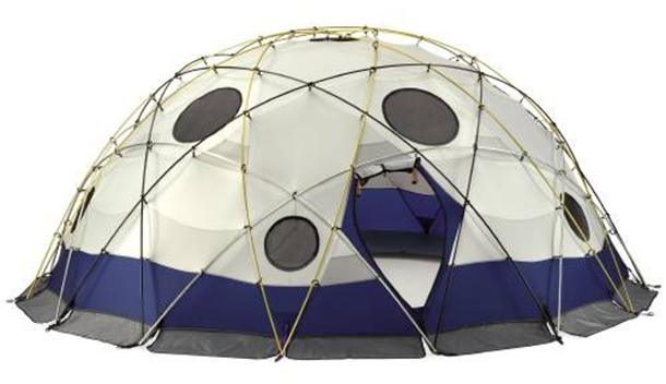 mountain-hardware-stronghold-camping-tent-white