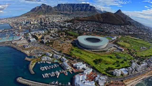 13 Cape Town, South Africa_tn