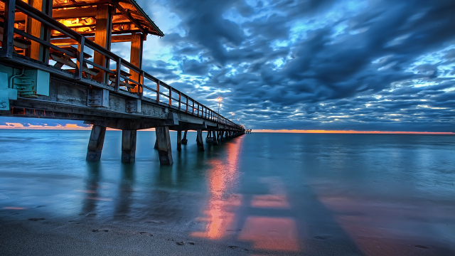lauderdale by the sea florida