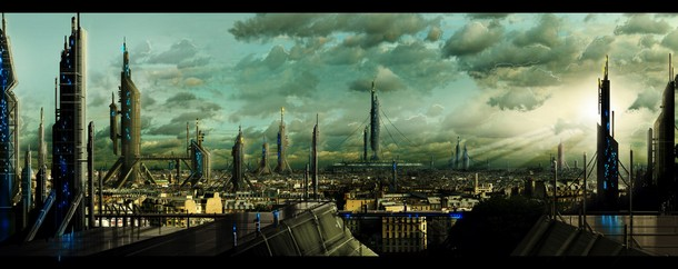 4 Matte_Painting_4_by_astrokevin_tn