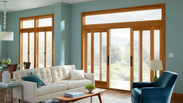 Provide proper ventilation to your home