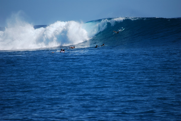 Surf_holiday_in_the_Mentawai_islands