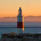 25 Stunning Lighthouses From Around The World