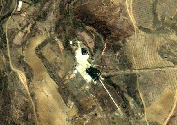 13 North Korea's No Dong missile test pad_tn