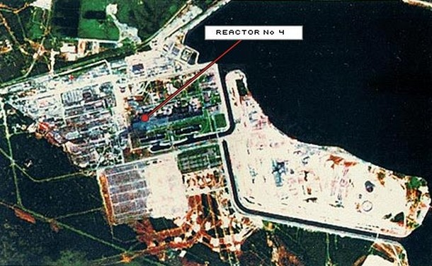 8 Nuclear Reactor in Chernobyl_tn