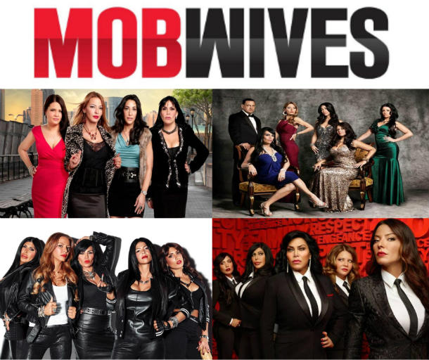 Mob_wives_cover