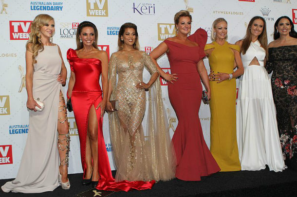 The_Real_Housewives_of_Melbourne_2016_Logie_Awards_(26303287663)