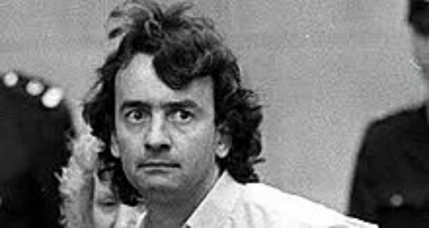 220px-Gerry_Conlon_at_the_time_of_his_release