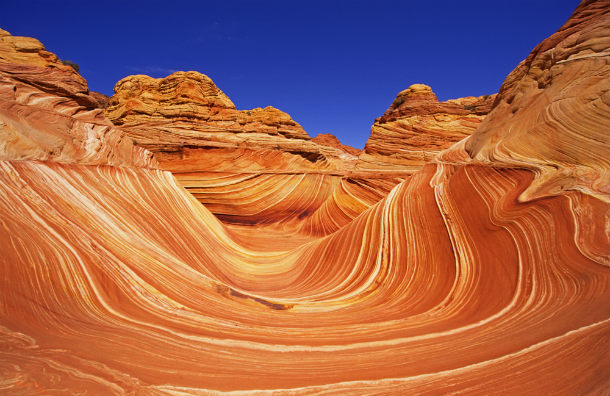 Coyote_Buttes