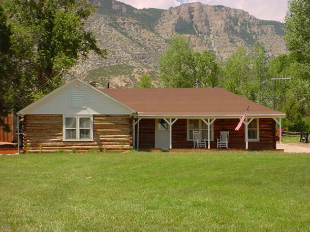 Ewing-Snell_Ranch_House_MT_NPS