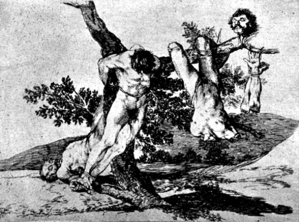 pictify.com francisco-goya-the-disasters-of-war-1334930651_b