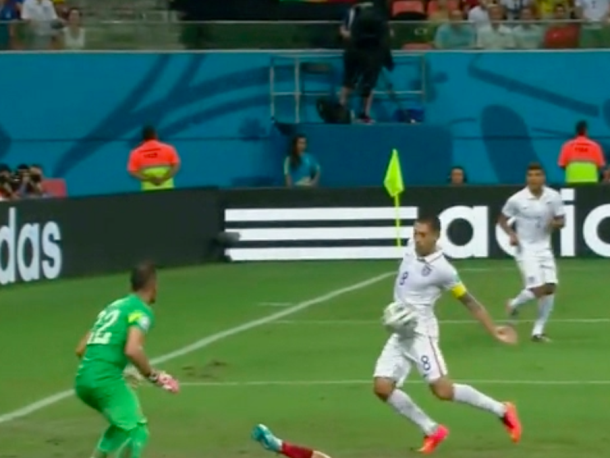www.businessinsider.com clint-dempsey-scores-a-goal-with-his-stomach-puts-us-up-2-1-on-portugal