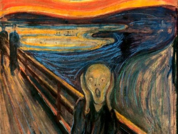 www.famousartistsgallery.com munch-ts