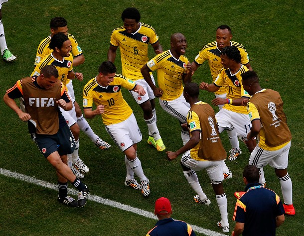 www.ibtimes.co.uk world-cup-goal-celebration-colombia
