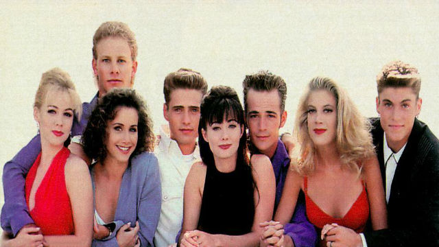 90210-group-beverly-hills-90210-6906455-992-468