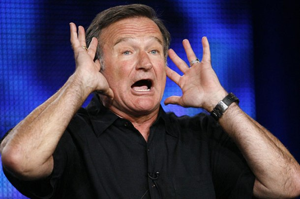 deliveringhappiness.com Robin-Williams-small
