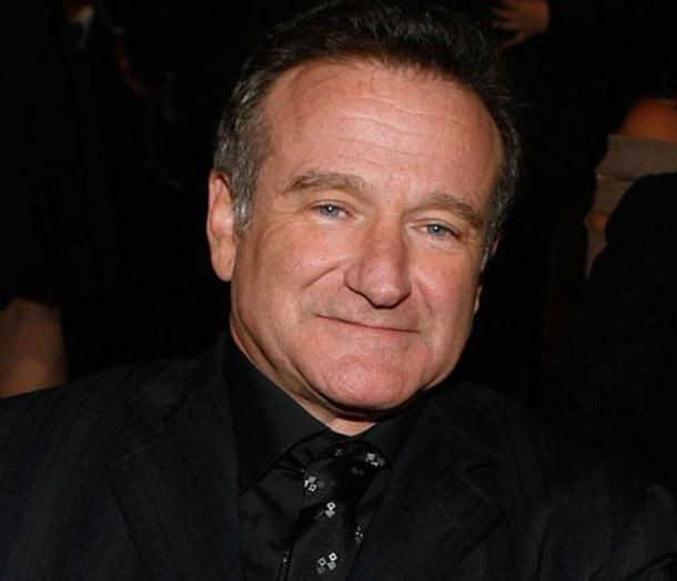 25 Interesting Things About The Great Actor And Comedy Genius Robin Williams