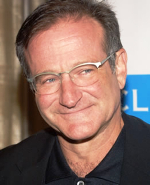 www.giantbomb.com 552957-robin_williams_1_license_to_wed
