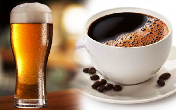 www.thatdiary.com 193-get-those-creative-juices-flowing-with-beer-and-coffee-400x252
