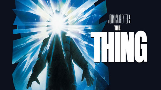 660px-The_Thing_1982_Slider