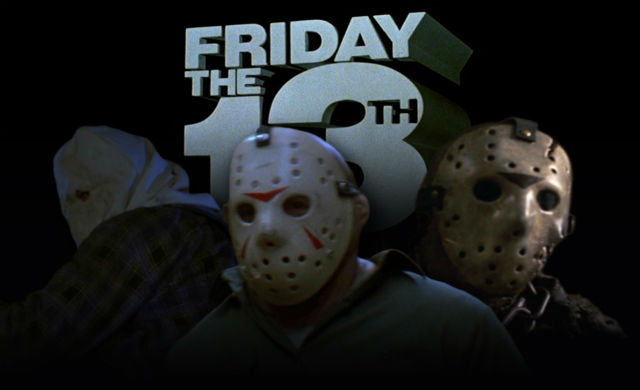 Friday-the-13th-friday-the-13th-11733343-1024-768