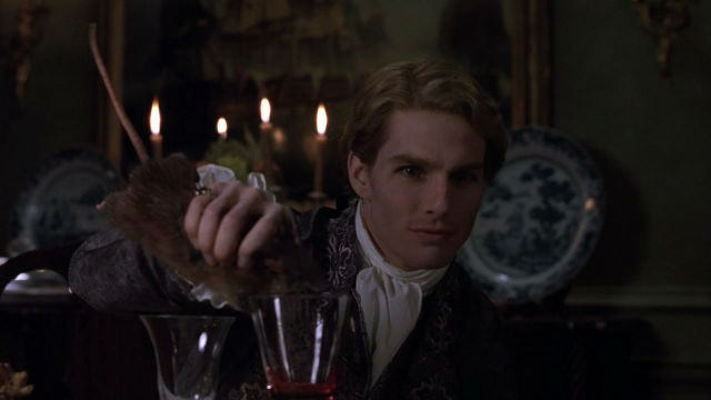 Interview-with-the-Vampire-The-Vampire-Chronicles-lestat-26398543-1280-720