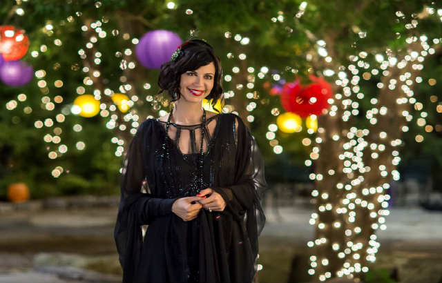 catherine-bell-at-the-good-witch-s-destiny-promos_2