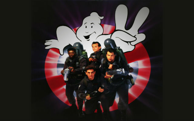 ghostbusters-2