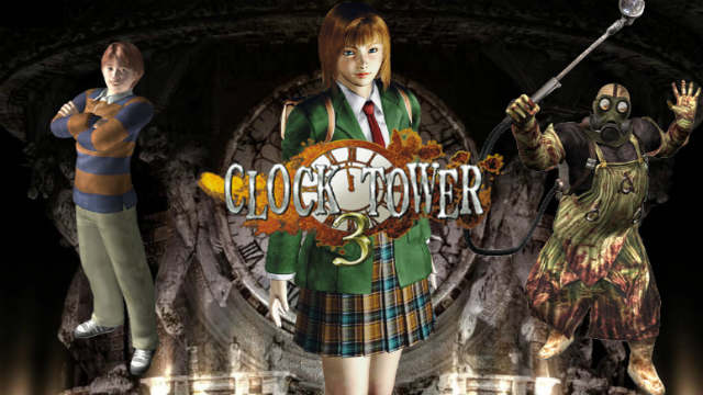 possible_clock_tower_3_thumbnail_by_mog90044-d5uwiv3
