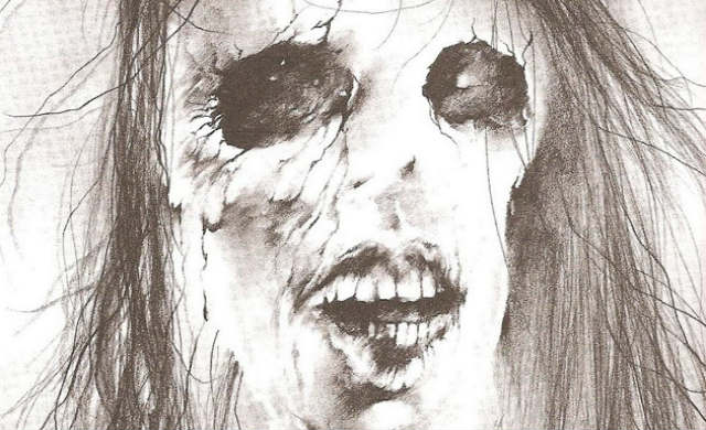 scary-stories1