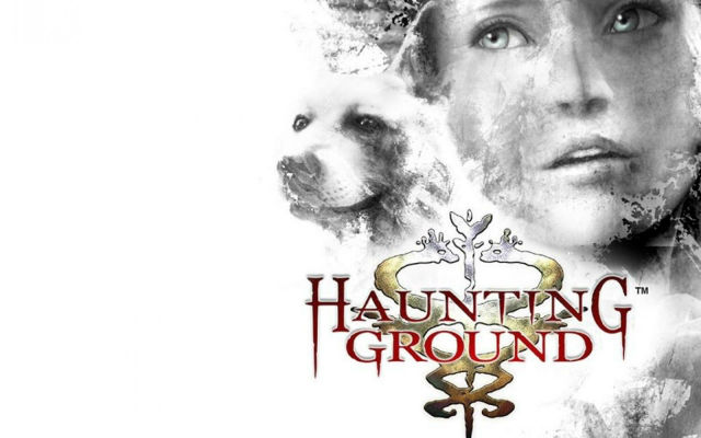 video_games_ground_haunting_grounds_1280x800_15437