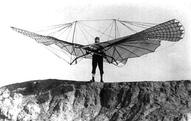 25 Tragic Stories Of Brilliant Inventors Killed By Their Own Creations