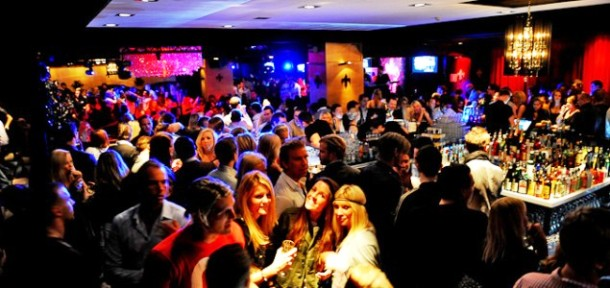 www.thecitytripguide.com nightlife-in-stockholm-635x300