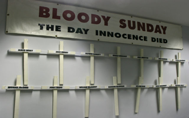 Bloody_Sunday_Banner_and_Crosses