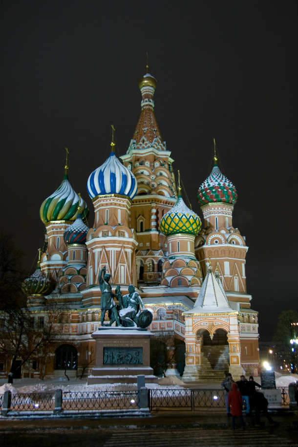Saint_Basil's_Cathedral_Moscow_at_winter_night_from_the_Red_Square