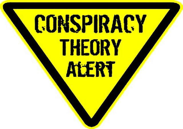 conspiracy-theories-death01