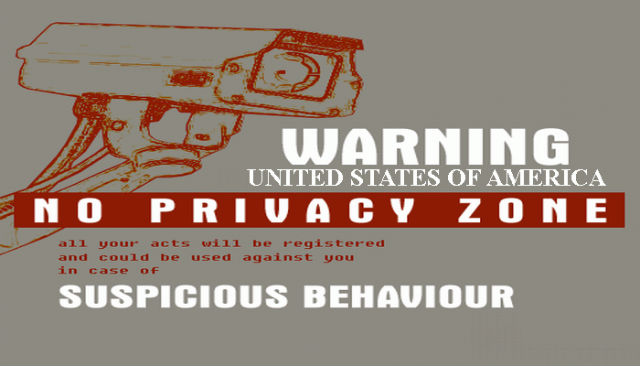 no-privacy-on-facebook-twitter