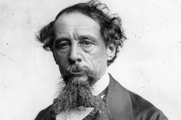 pantograph-punch.com charles-dickens-102_243922a