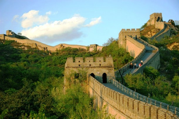 whatculture.com the_great_wall-of-china-610x406