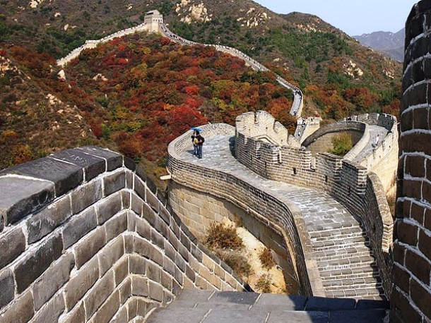 www.alltop10list.com The-Great-Wall-of-China2