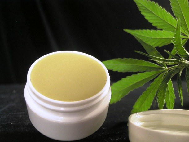www.drjakefelice.com Topical-cannabis