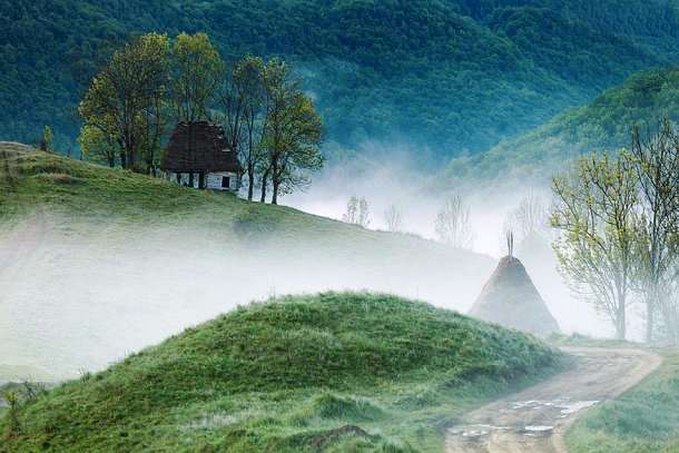 www.trendzified.net tiny-house-fairytale-nature-landscape-photography-20__880