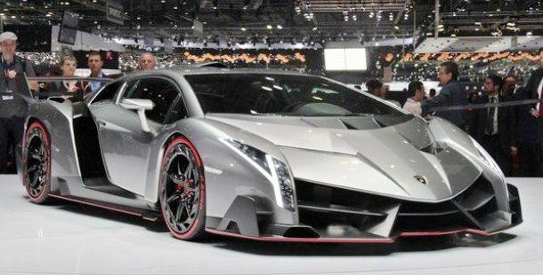 25 Most Expensive Things You Wish You Could Afford