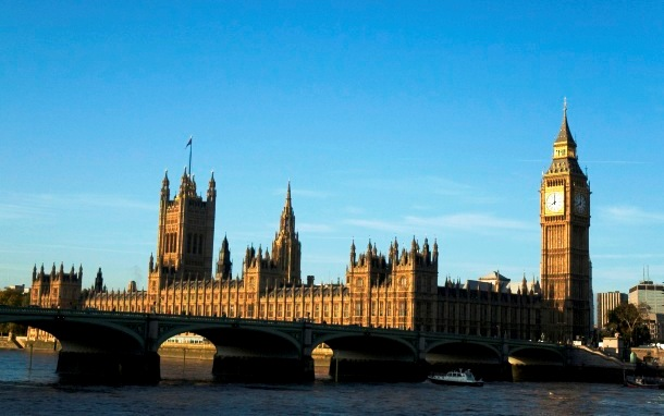 London_Houses_of_Parliament_and_Westminster_Bridge